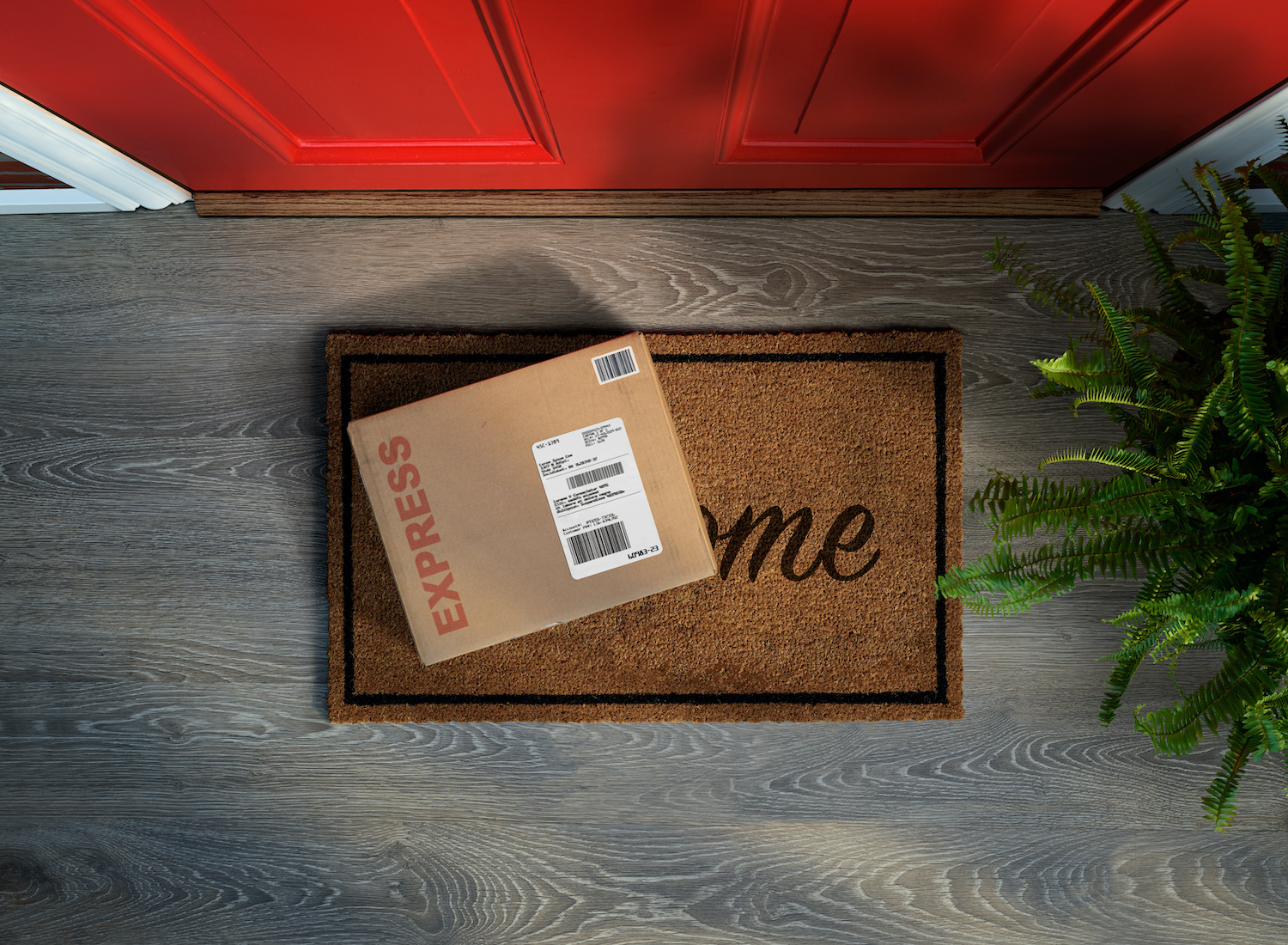 our last mile delivery couriers help you delivery your final mile service to your customers